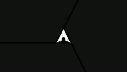 thumb-astize_cc0_split1.png