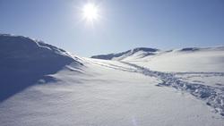 thumb-snow_vegard_ottervig_pixabay.jpg